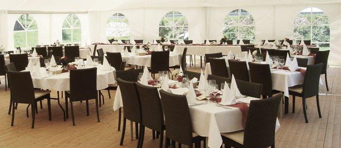 Hotel Restaurant Zum fröhlichen Landmann