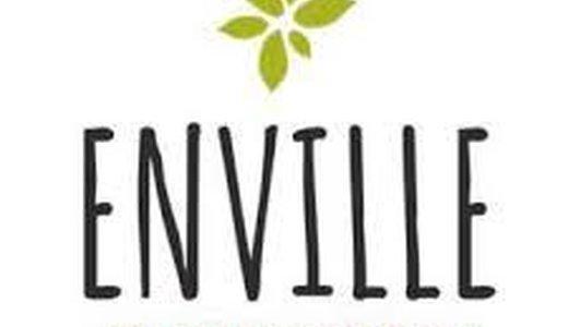 Envilledownload
