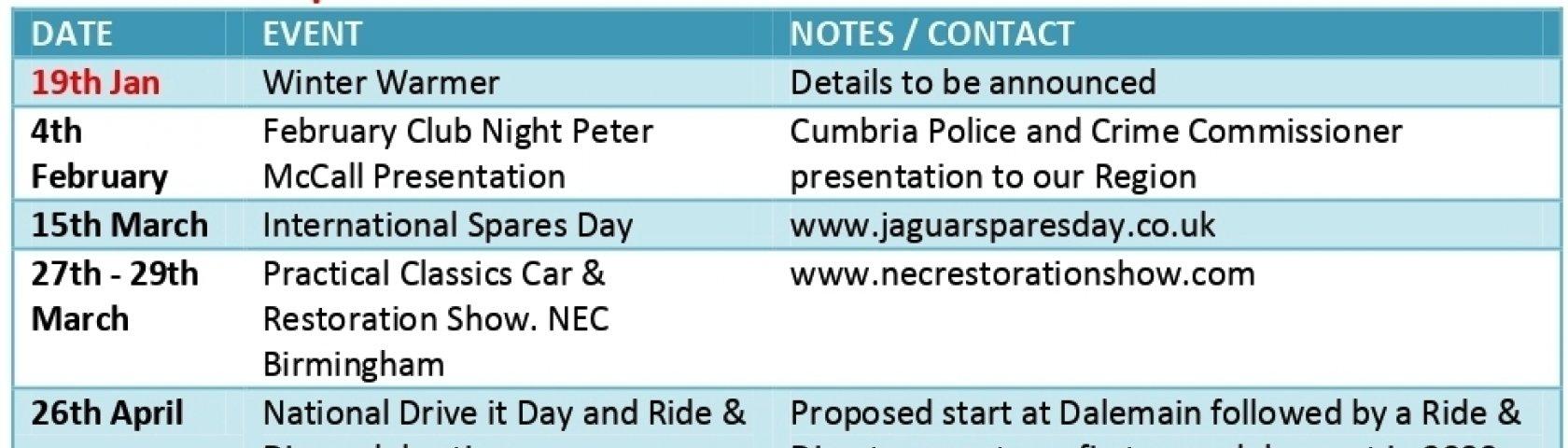 All Jaguar 2020 Events Crop 1