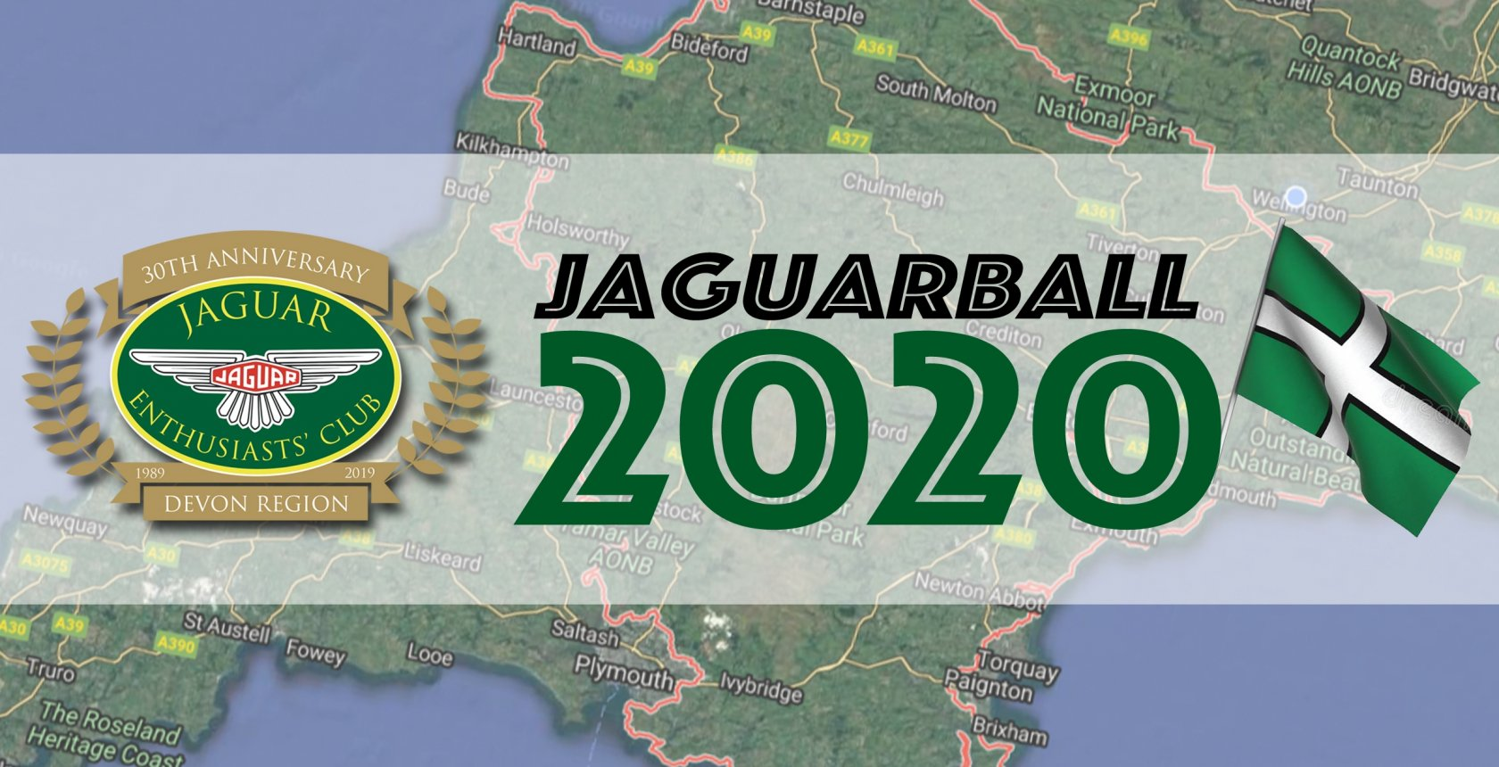 Jaguarball Promo Final
