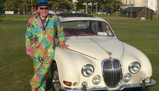 Sid Car Show2B 19 20190225 1157178899