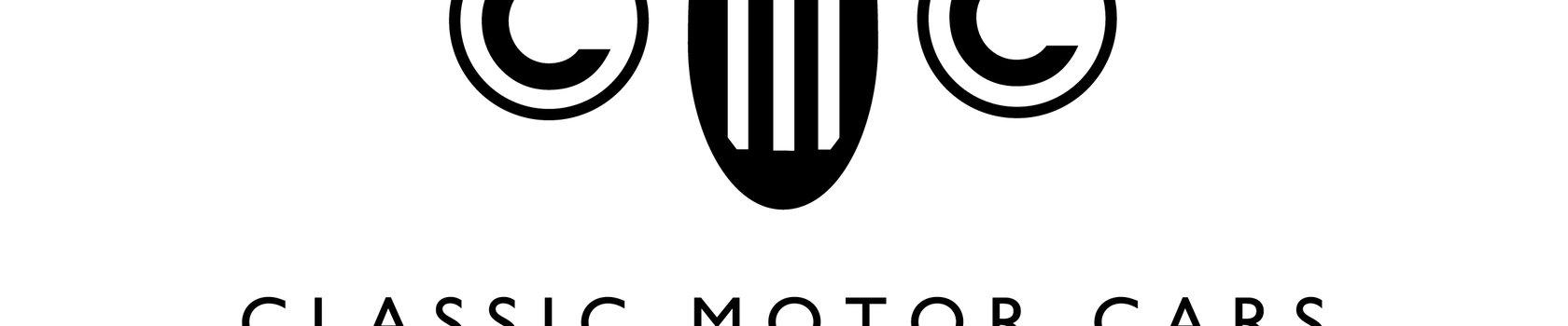 Cmc Logo Black Strap Line