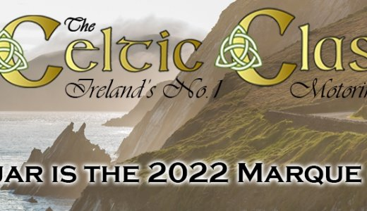 The Celtic Classic