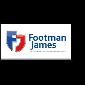 Fj16233 Logo Svi Wsyp