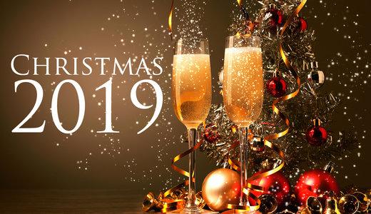 Jec Devon Christmas 2019