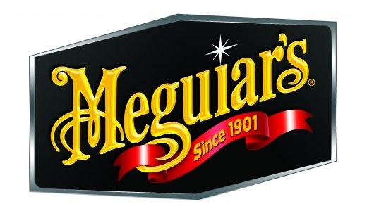 Meguiar's Online seminar