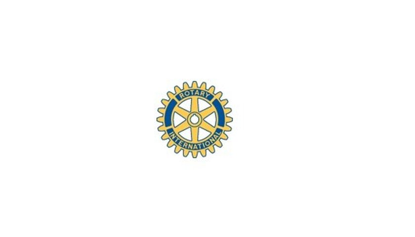 Rotary Small