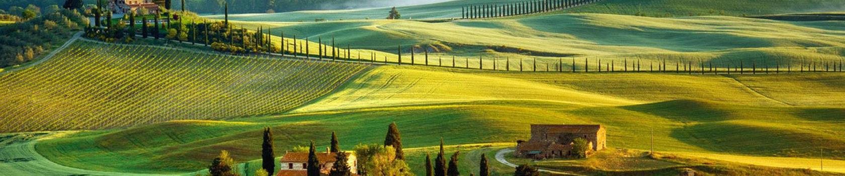 Italy 1