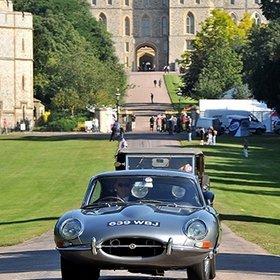 Windsor Registration Parade Image2