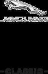 Jaguar Classic Logo