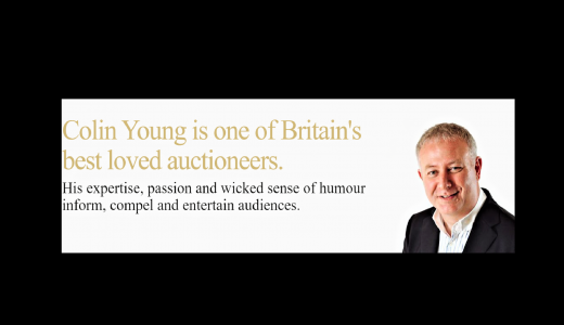 Colin Young2