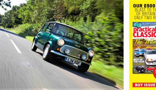 The largest Jaguar Club covering all models | Jaguar ...
