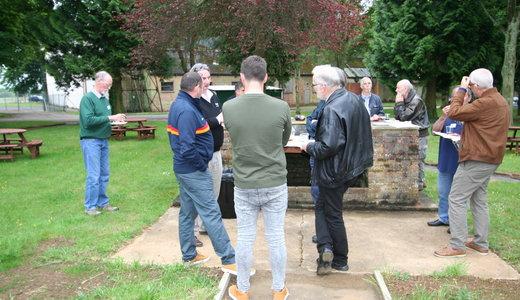 Jec Oxfordshire Social 25052018 001