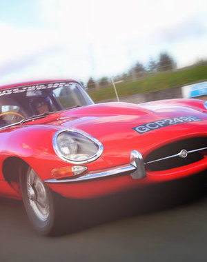 Etype Experience1 Knockhill Thumb Img
