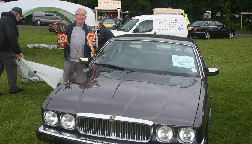 1990S Car