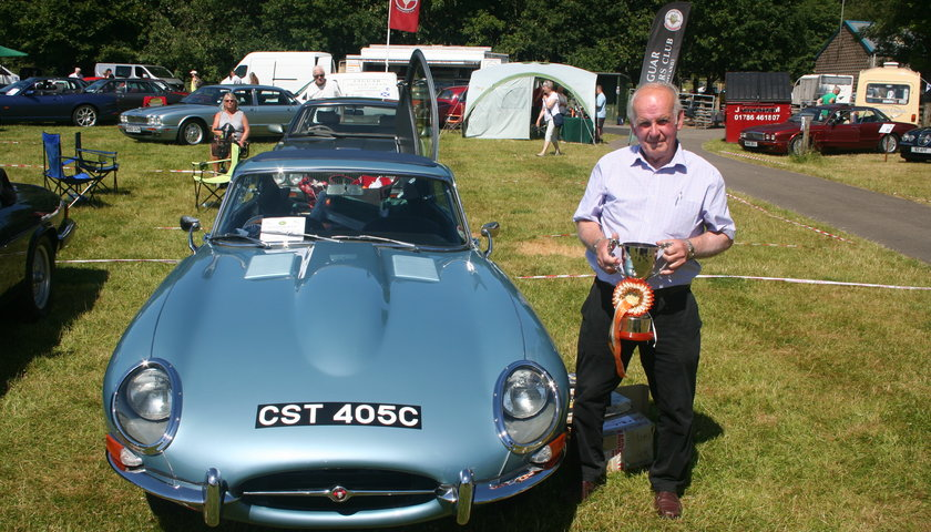 Best 1960 S George Ross With Car