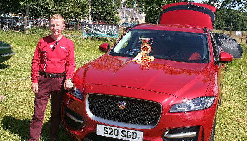 Best 2010S Stewart Dodd With Car