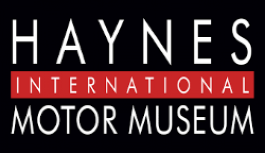 Haynes Logo 1
