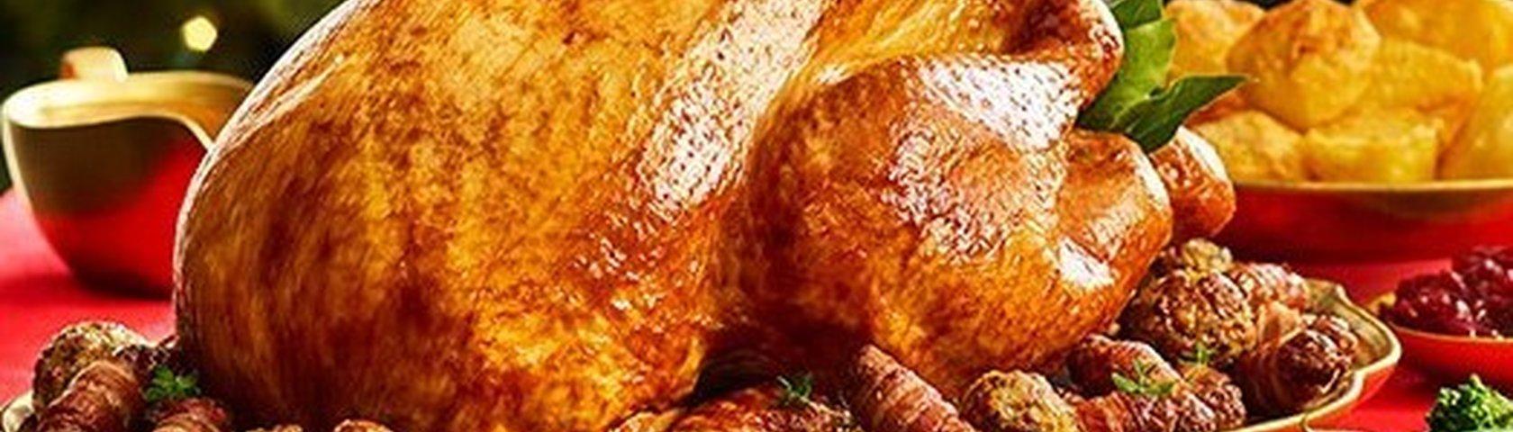 Turkey 2Tl1 2