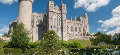 Arundel Castle2