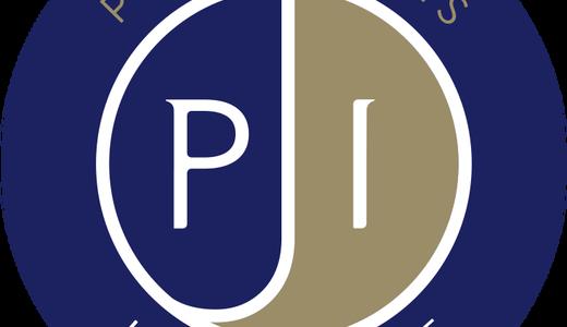 Pji  Primary  Positive