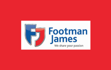 Footman Insurer