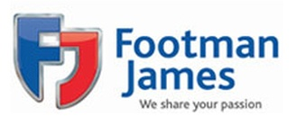 Footman Logo