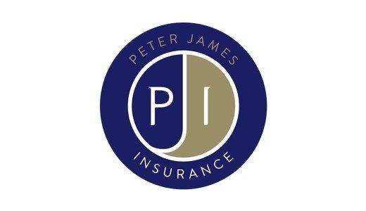 Peter James Banner