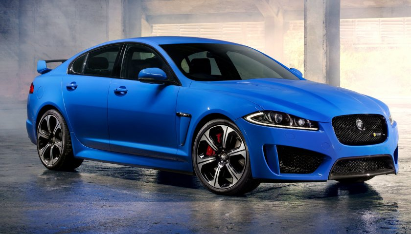 Xf Rs