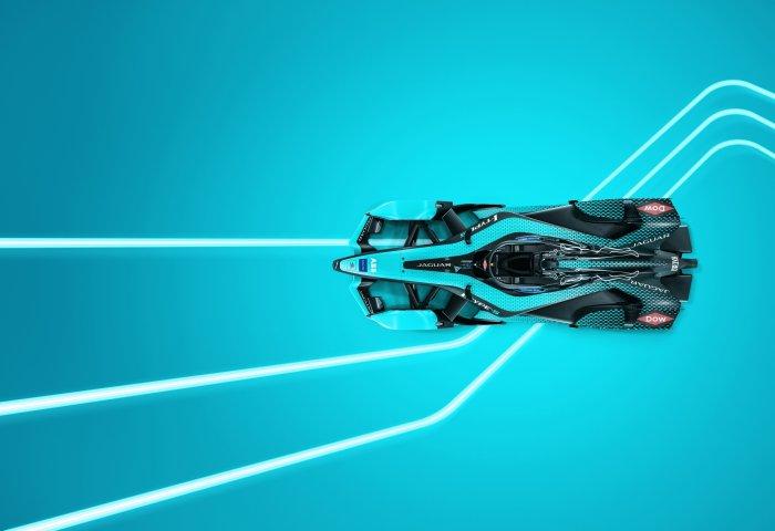 J Racing Itype5 271120 001