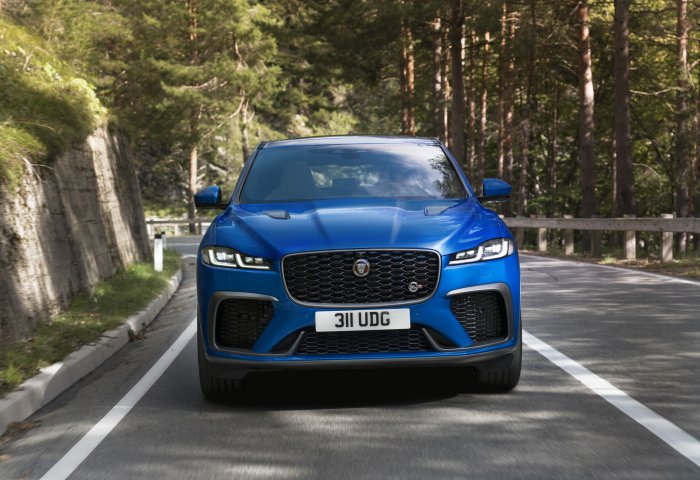 Jag F Pace Svr 21 My 01 Dynamic Ds5403 021220