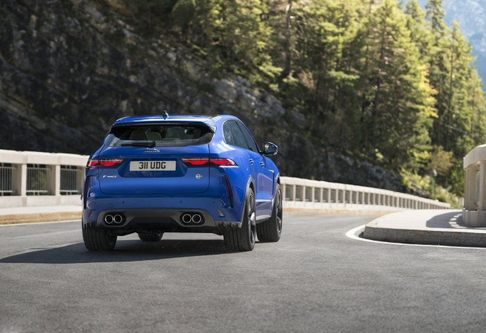 Jag F Pace Svr 21 My 04 Dynamic Ds4850 021220