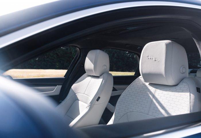Jag Xf 21 My Interior 061020 014
