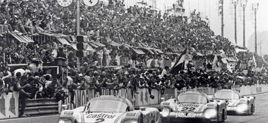 Jaguar Xjr 9 Lm 1988 Le Mans Win 02