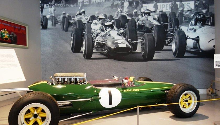 Jc 02 Lotus F1
