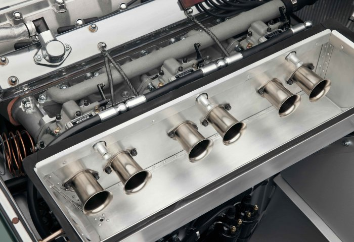 1134 Sc Jag Ctype Details Airbox V1B Min