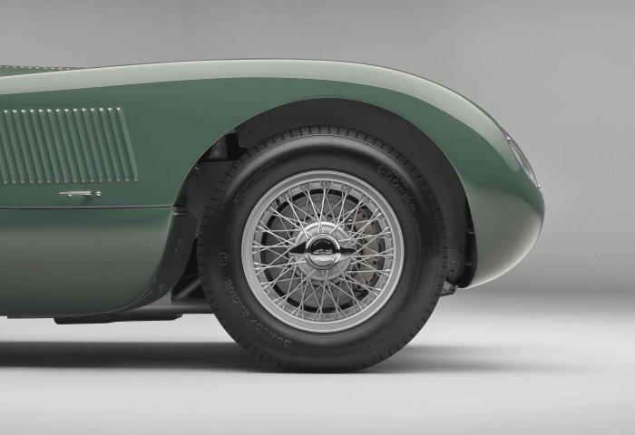 1134 Sc Jag Ctype Details Wheel Detail V3A Min