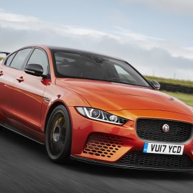 280617 Xe Sv Project8 19