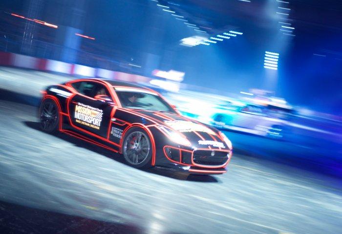 Autosport 2K18 4 2