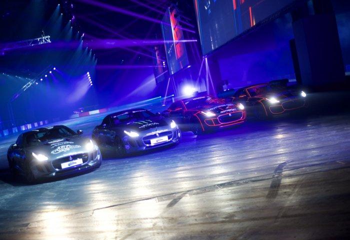 Autosport 2K18 6 3