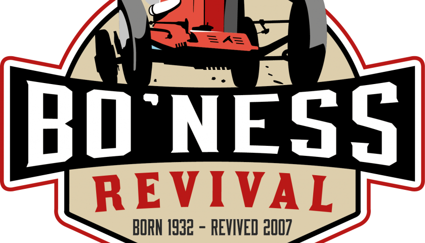 Boness1