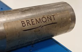 Bremont1 Rs