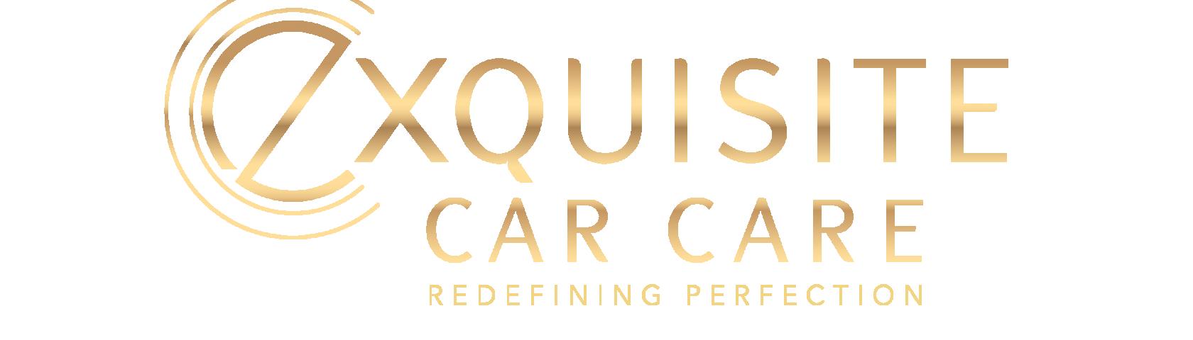 Exquisite Cc Secondary Logo