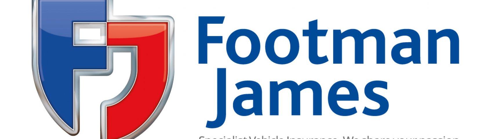 Fj Logo Svi Wsyp