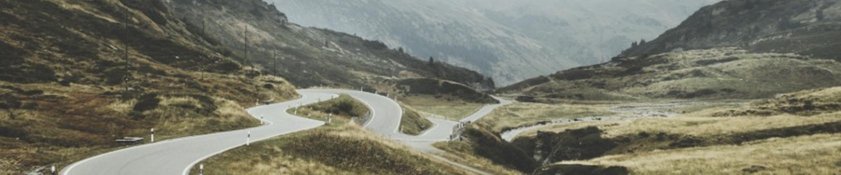 Jec Roads