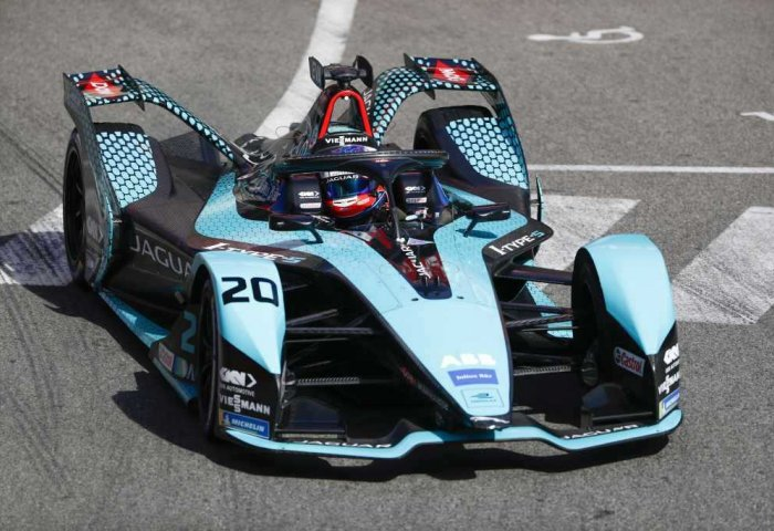J Racing Itype5 080521 002