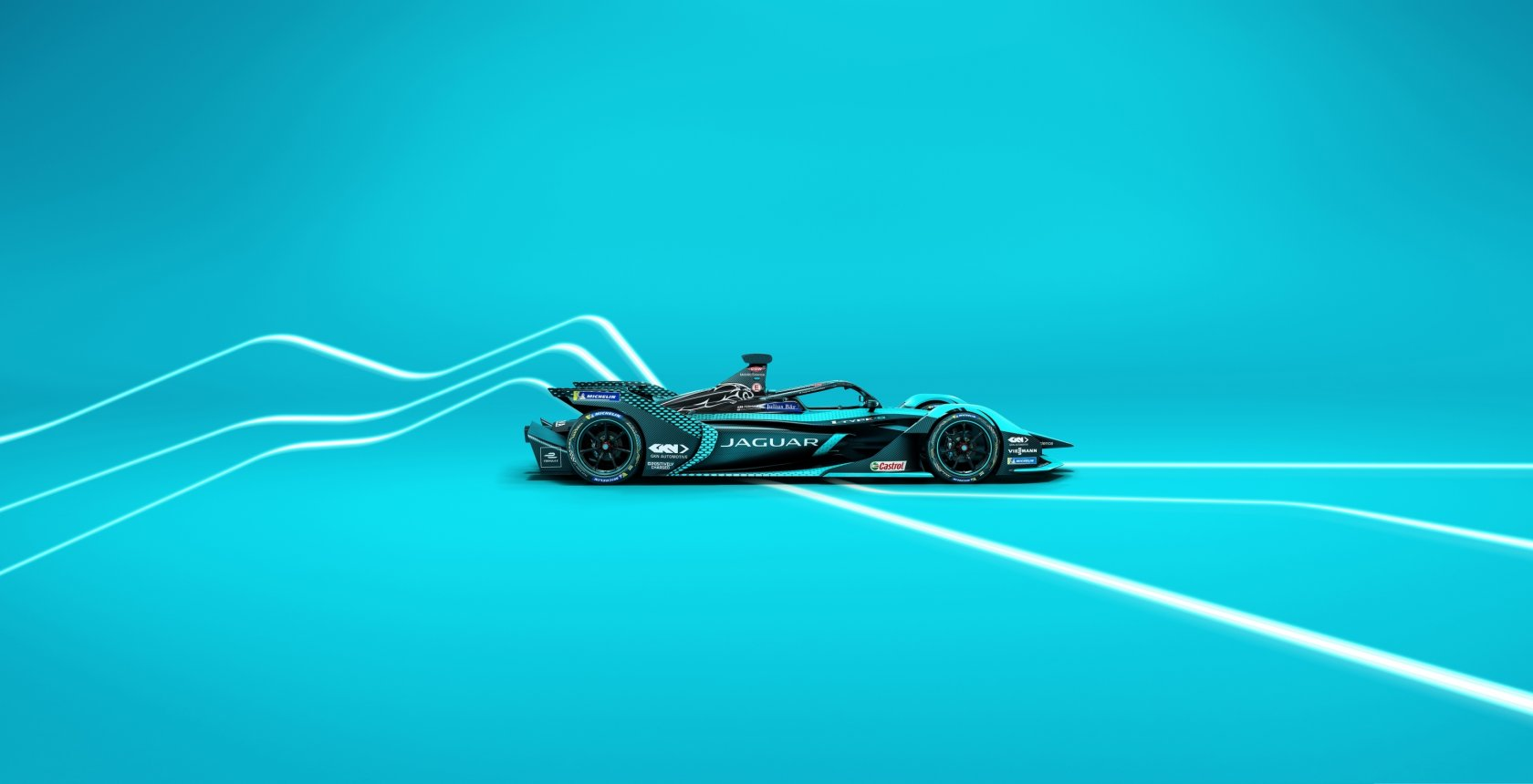 J Racing Itype5 271120 002