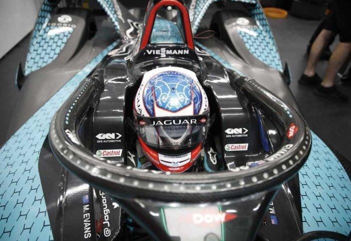 J Racing Mitch I Type5 090821 003