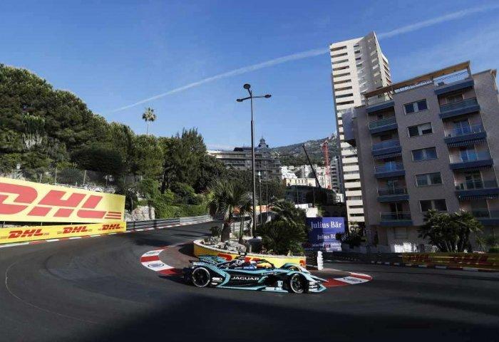 J Racing Monaco E Prix 080521 002