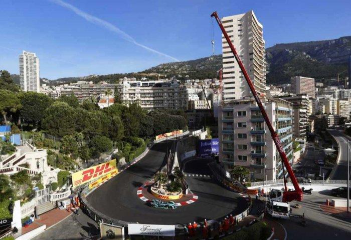 J Racing Monaco E Prix 080521 003